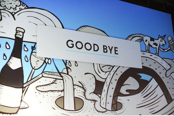 good bye #rp13