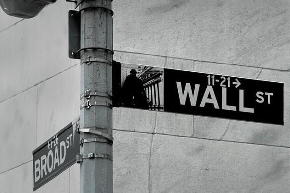 wallstreetsign